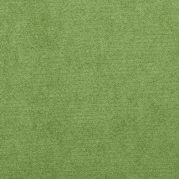 Warwick Fabrics : MACROSOFT HG, Colour MOSS^