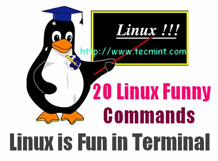 Linux Funny Commands Pinterest Funny Fun And