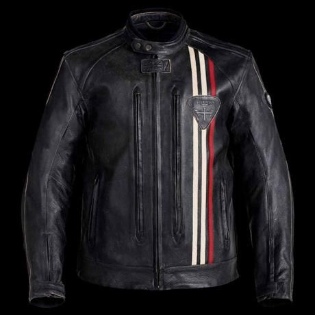 16 best santa rosa bmw triumph motorcycles rider apparel images on