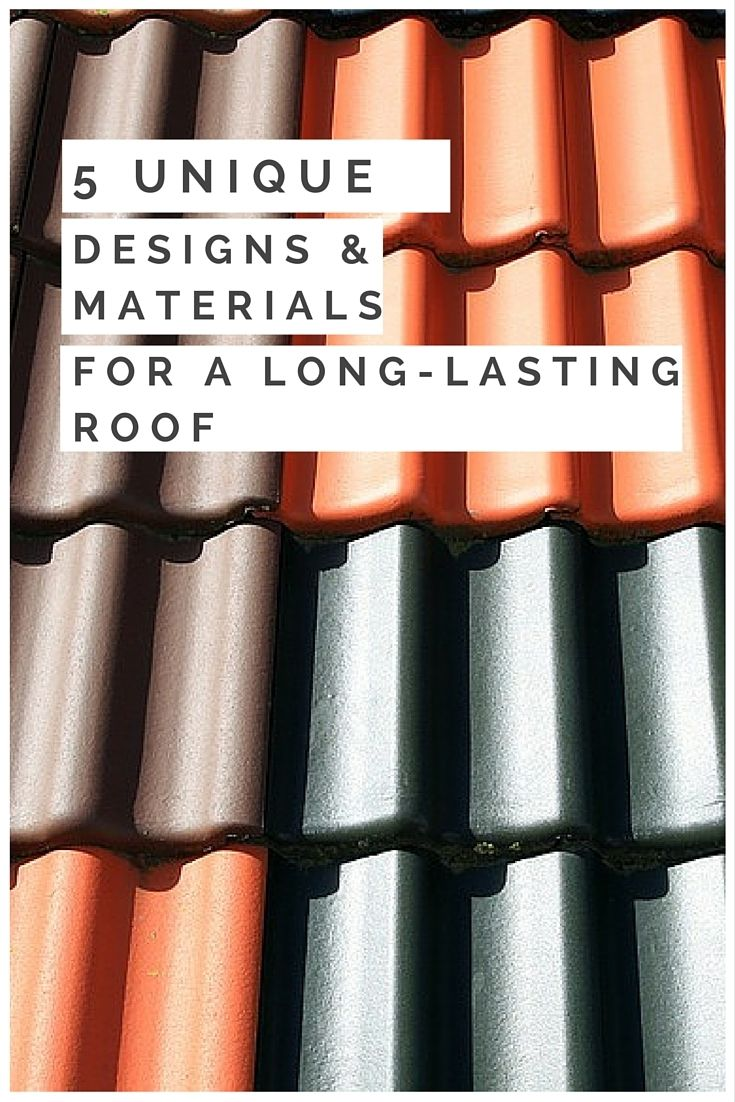 Do you put a lot of thought into your roofing material? You should. Your roof protects your home, your belongings, and your loved ones, and having the right roof style makes all the difference.