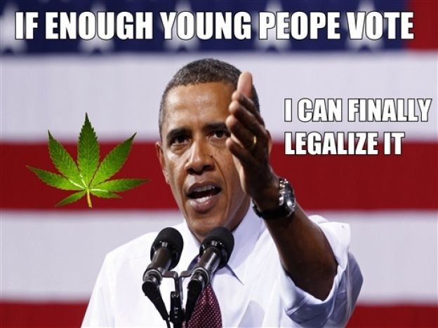 Funny Obama Quotes Awesome President Obama Pictures With Funny Quotes .president Obama
