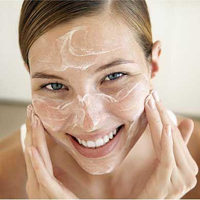 10 ev yapımı cilt temizleme maskesi