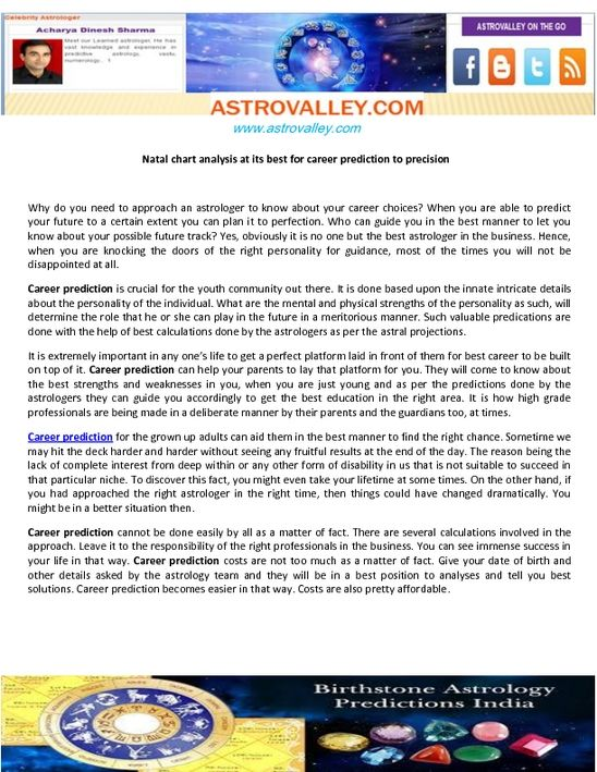 Astrovalley are the first predictive Astrology station online in the world. Get FREE live astrology on our new horoscope.Any queries that are grounded upon the rules of Vedic Astrology directed to us by our valued users are given quick care.