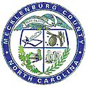 http://meckrod.manatron.com/Marriage/MarriageApplication.aspx?type=PUBLIC&lang=ENU  http://charmeck.org/mecklenburg/county/PI/NewsArchives/PR/Pages/Register-of-Deeds-to-Begin-Issuing-Marriage-Licenses-to-Same-Gender-Couples.aspx  http://meckrod.manatron.com/localization/onlinemarinst.aspx?m=