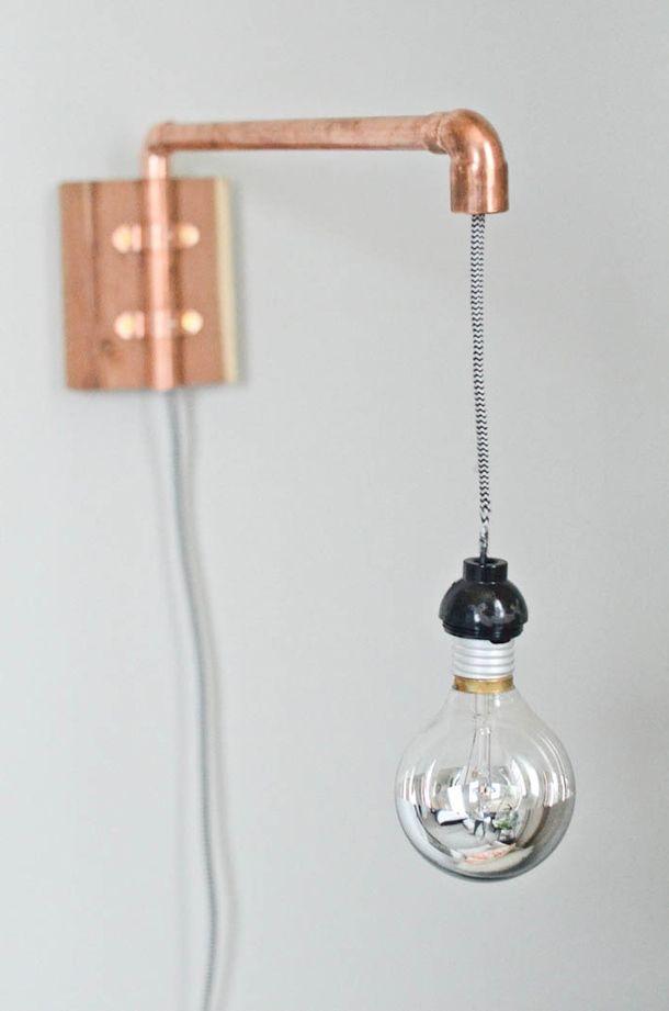 17 best images about diy ideen on pinterest last minute vorlage and stricken. Black Bedroom Furniture Sets. Home Design Ideas