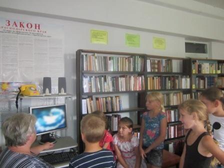 --Средняя школа 9 - Красноуфимск --