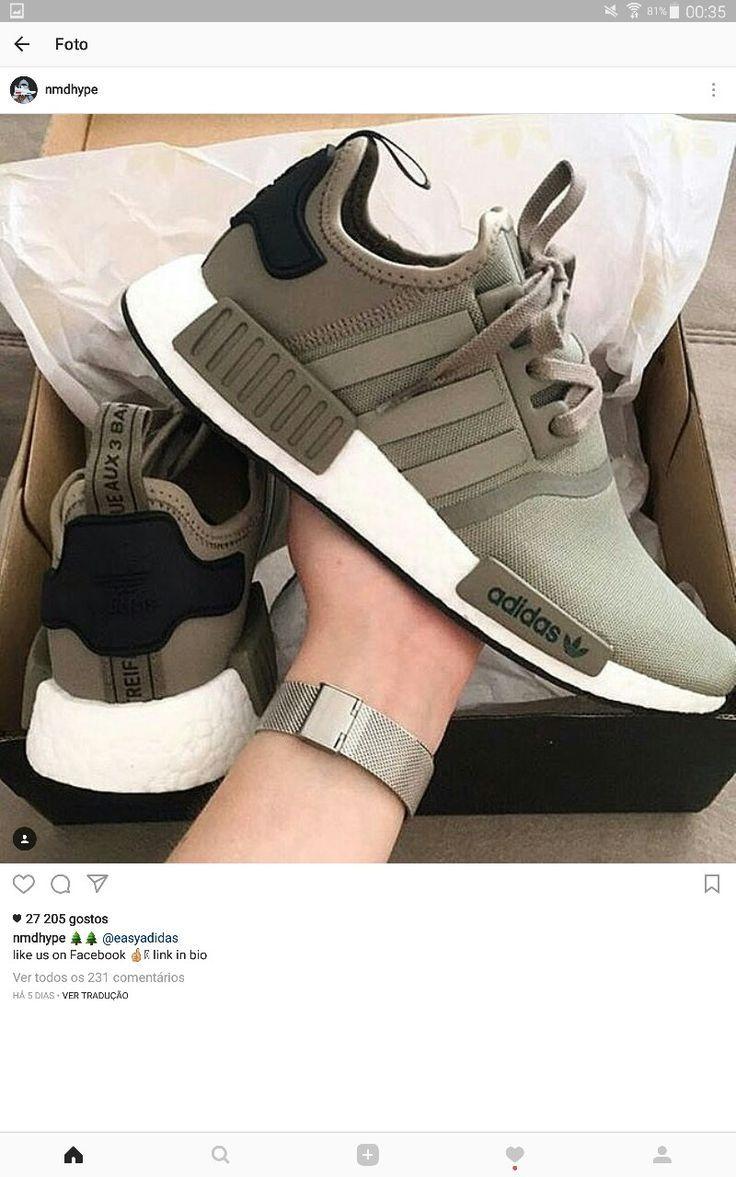 the best attitude 7052b 1375b (notitle)- Sema Çetin- adidasshoes   Tenis en 2019   Zapatos adidas, Zapatos  y Zapatos zapatillas