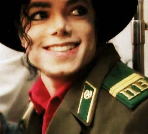 michael jackson thanksgiving photos | What would you do if Michael Jackson came over to your house for ...