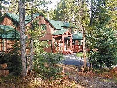 23 best portico driveway images on pinterest log houses for Cabins breckenridge colorado