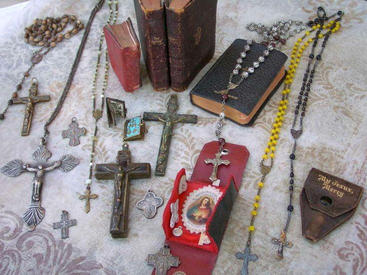 _Religious Stuff, Sacred Style, Religious Art, Crosses Design, God, Religious Symbols, Collection, Catholic Faith, Vintage Crucifix