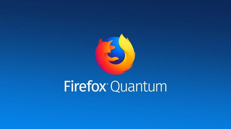 The nonprofit pulled in more than a half billion dollars. Now it's spending it on making Firefox worth using again.