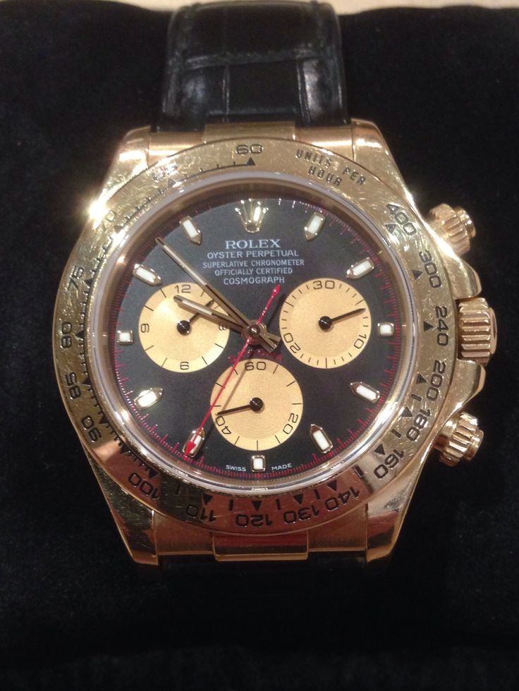 Pre Owned Mens Rolex Watches Uk