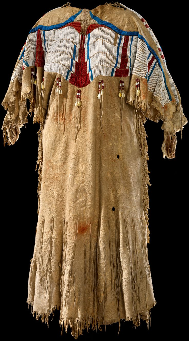 309 Best Images About Native American Artifacts On