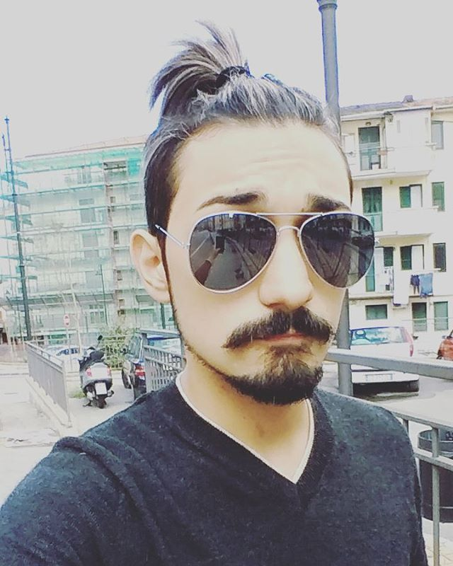 anchor beard or mustache,beard and mustache styles 2016 beard and mustache styles 2014 beard and mustache styles for round face beard and mustache styles 2015 beard and mustache styles 2013 beard and moustache styles pictures, beard and moustache styles 2017, beard and moustache styles 2016, beard and mustache style names, different beard and mustache styles, beard and mustache styles, african american beard and mustache styles, best beard and mustache styles, black mustache and beard…