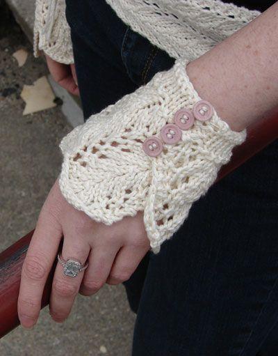 165 Best Knitting Mittens Images On Pinterest Gloves Knitting