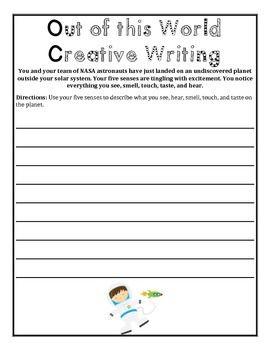 Praxis I -- 30-Minute Essay: Sample Writing Prompts topics