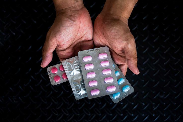 The fake drugs widely available in Myanmar, a threat to public health, an obstacle to combating the spread of malaria and part of a global trade worth $75 billion.