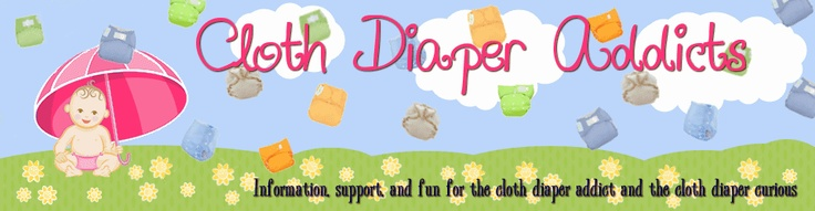 Different types of cloth diaper stripping for different problems - Cloth Diaper Addicts