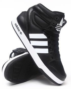 adidas offer shoes