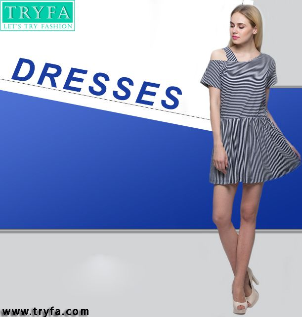 Latest western dresses for girls  #westerndresses #clothes #dresses #onlineshopping