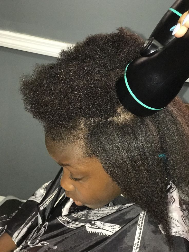 RevAir Hair styles, Hair, Hair wrap