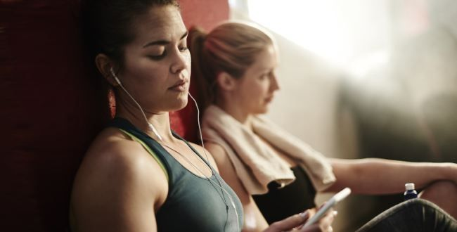 16 Weight Loss And Fitness Apps Proven To Help You Reach Your Goals  http://www.prevention.com/weight-loss/best-weight-loss-apps