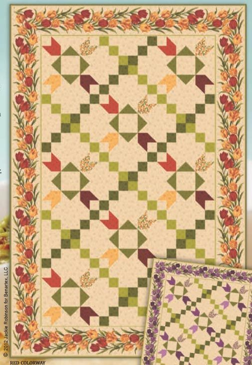 100 best images about Quilts 220 on Pinterest Prayer for peace, Free pattern and Quilt