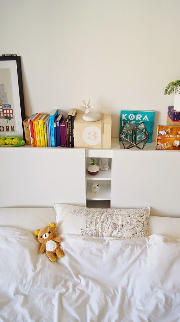 les 20 meilleures id es de la cat gorie range cd ikea sur. Black Bedroom Furniture Sets. Home Design Ideas