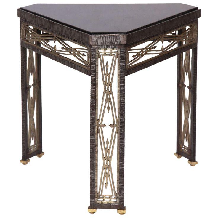 Best 25+ Art Deco Furniture Ideas On Pinterest | Art Deco Chair, Art Deco  Decor And Art Deco Bedroom