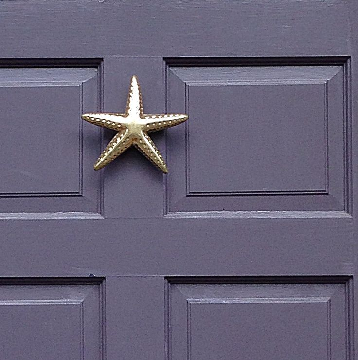 17 Best Images About Doors On Pinterest Door Handles