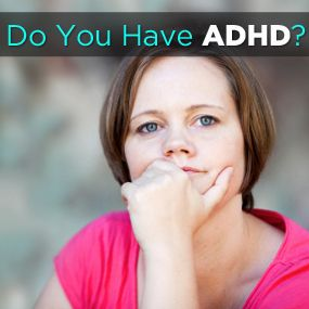 Untreated ADD/ADHD can cause numerous mental and physical health problems, difficulties with work and finances, and can put a strain on relationships.