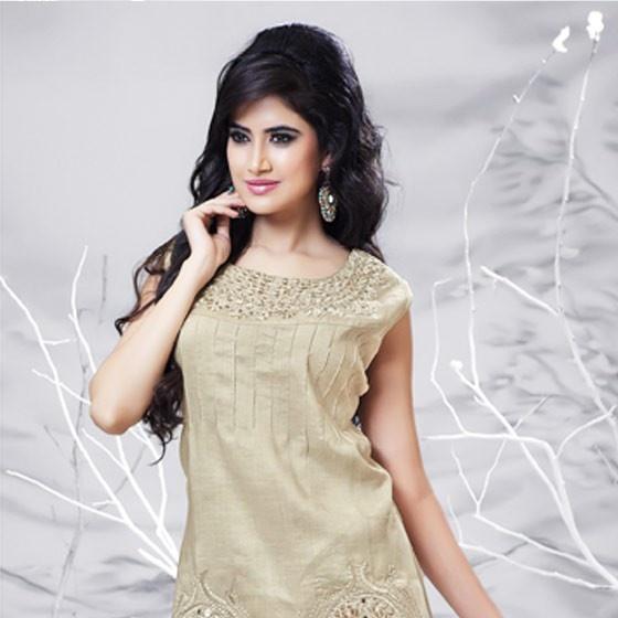Smart Designer Kurties Shop Online @ http://jugniji.com/suits/smart-designer-kurtis/smart-kurties-2053.html