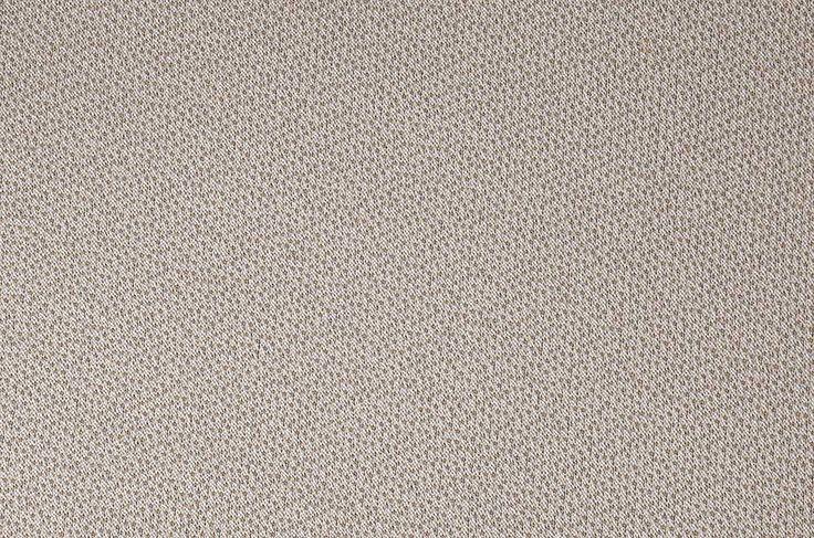 SAM349Revêtement beige granité sur mousse pour la confection de vos ciel de toit (pavillons intérieurs), habillage porte automobilesLa couche de mousse polyuréthane de 3mm est laminé à chaud.Tissu pour habitacle : idéal pour votre voiture.Le tissu est laminé avec de la mousse de haute qualité d'une épaisseur de 3 mm,avec une méthode moderne de contre collage à la flamme.Cette technologie garantit que le tissu ne se décolle pas de la couche de mousse, est plus solide.Pendant le procéssus de…