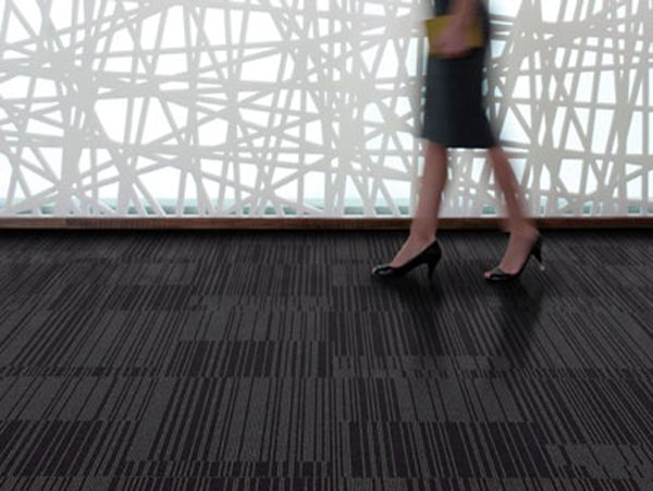 how to choose the right carpet cleaning for your office