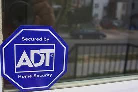 http://www.best-5-home-security-companies.com/adt-security/ #homesecuritysystemhouses