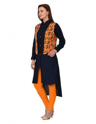 #Women #NewStyle #Calturer & #Fashionable #Attractive #Look #Kurti. #cotton #silk #delhi #exclusive #ethnic #desi #bangalore #designer #chennai #kutchi #handblock #indianmakeup #pure #kalamkari #shopping #fashionaddict #jewellerydesign #trendy #online #pants #trouser #shalwar #pant #shalwarkameez #kameez #shaadi #eid #pakistanifashion #udaipur #gorgeous