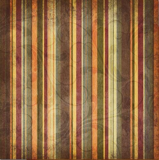 216 best Background paper images on Pinterest Vintage paper, DIY - line paper background