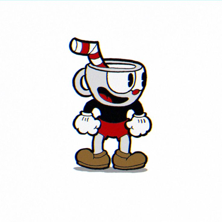 82 best images about cuphead   1920 s style animation on vintage aviation clipart red vintage airplane clipart