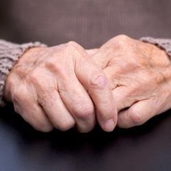 Una investigación encuentra un vínculo entre la enfermedad de Parkinson y el intestino.