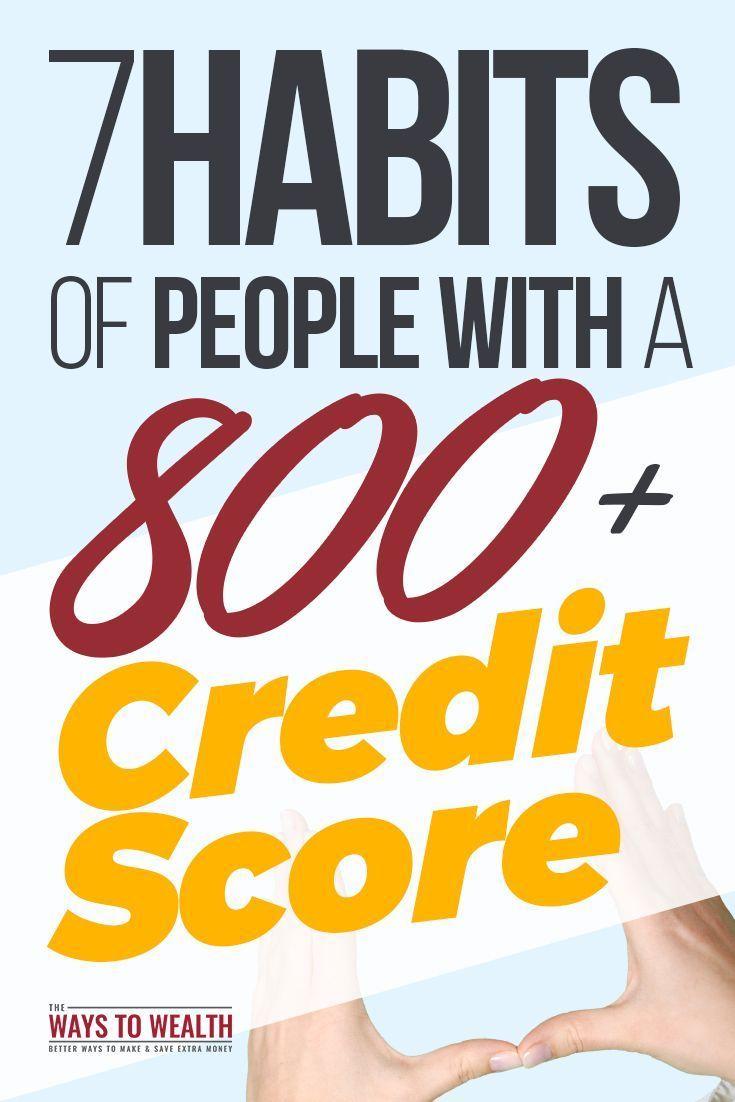 #improveyourcreditscore #thewaystowealth #personalfinance #creditscoretips