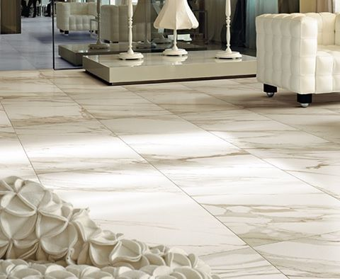 Give your floor the luxury treatment with our marmi for Give the floor