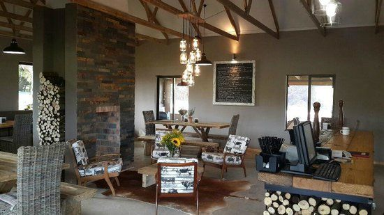Wild Fig Farm, Jeffreys Bay: See 131 unbiased reviews of Wild Fig Farm, rated 4.5 of 5 on TripAdvisor and ranked #6 of 67 restaurants in Jeffreys Bay.