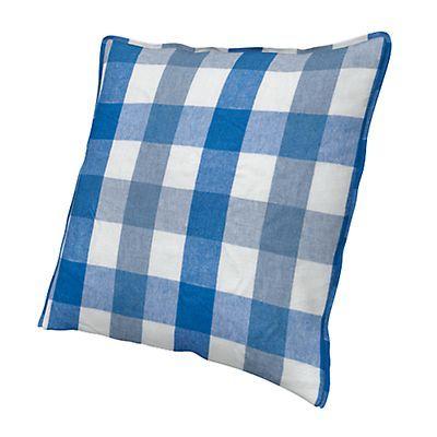 Cushion Cover 50x50cm (20x20in) Loose Fit Urban - Cushion Covers   Bemz