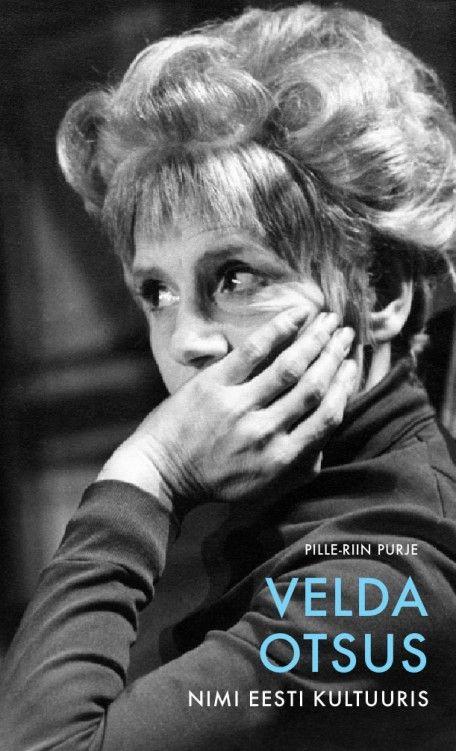 Velda Otsus (1913–2006) on üks isikupärasemaid ja tõetundlikumaid näitlejaid meie rahvuslikus teatriloos. Temaga koos on töötanud eesti lavastajatest näiteks Ida Urbel, Epp Kaidu, Karl Ader, Gunnar Kilgas, Voldemar Panso, Ülo Vilimaa ja Merle Karusoo; väga kõrgelt hindasid näitlejannat ka külalislavastajad Adolf Šapiro ja Ion Ungureanu.