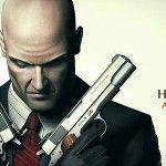 لعبة Hitman واحدة من أشهر سلاسل ألعاب القتل