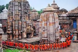Image result for khirachora gopinath temple balasore