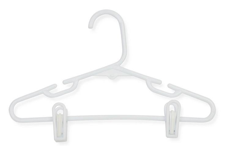 Kids Hanger (Set of 2)