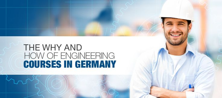 The Why and How of Engineering Courses in Germany https://www.iaos.de/blog/the-why-and-how-of-engineering-courses-in-germany