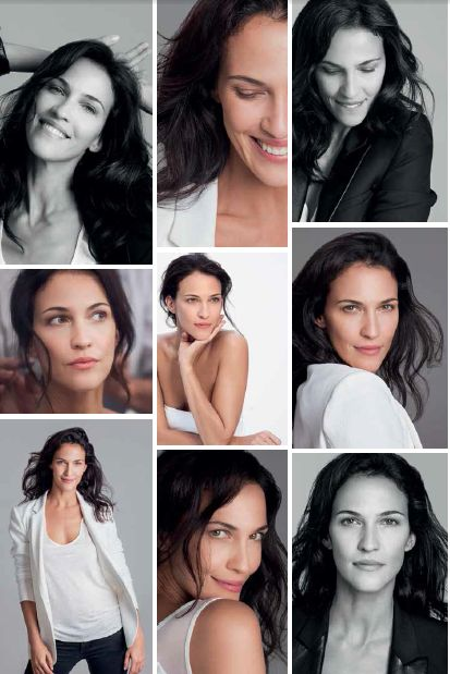Fashionista Smile: Le Scelte di Fashionista Smile per Lei - Autunno 2014
