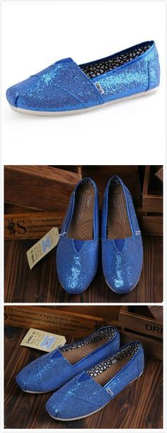 Shop today for the hottest brands in toms shoes. Cheap Toms #Toms #Shoes just need $19.50
